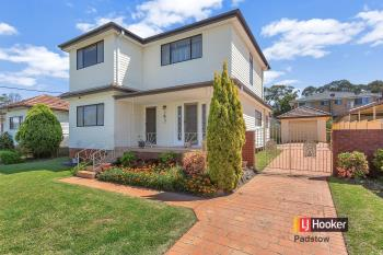 12 Stiles Ave, Padstow, NSW 2211