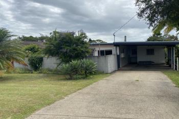 1 Reid St, Macksville, NSW 2447