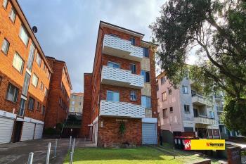 12/35 Villiers St, Rockdale, NSW 2216