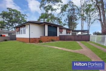 79 Hatherton St, Tregear, NSW 2770