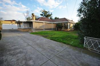 858 Centre Rd, Bentleigh East, VIC 3165