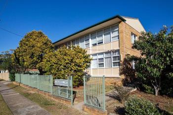 8/3 Swan St, Woolooware, NSW 2230
