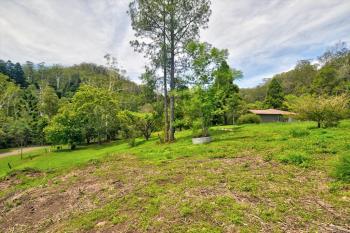 206 Davis Rd, Jiggi, NSW 2480