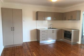 3/23-27 Pitt St, Mortdale, NSW 2223