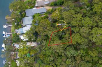 Lot 34 & 3/231-233 Mccarrs Creek Rd, Church Point, NSW 2105