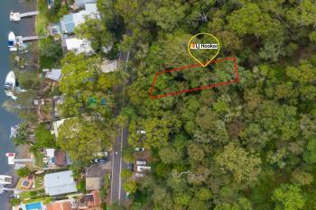 Lot 33/235 Mccarrs Creek Rd, Church Point, NSW 2105