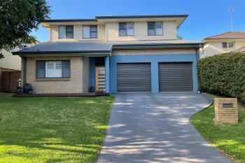 23 Grevillea Ave, Warriewood, NSW 2102