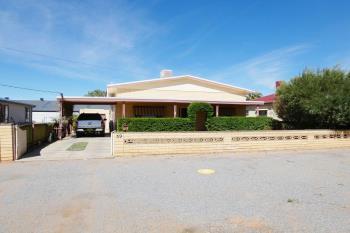 59 Harris St, Broken Hill, NSW 2880