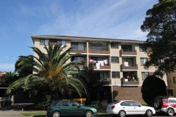21/111 Castlereagh St, Liverpool, NSW 2170