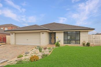 168 Horsley Dr, Horsley, NSW 2530