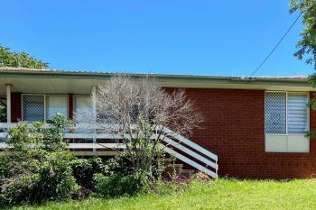 56 Kirkham Cres, Tamworth, NSW 2340