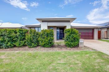 81 Swan Rd, Pimpama, QLD 4209