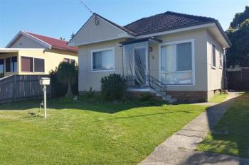 10 Darley St, Shellharbour, NSW 2529