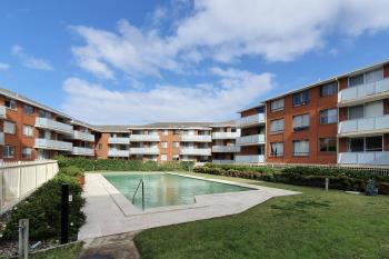 51/68 Liverpool Rd, Summer Hill, NSW 2130