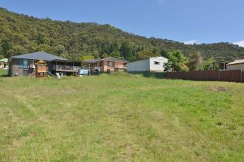 Lot 2/15 Wilton Cl, Lithgow, NSW 2790