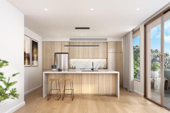 317/417 - 419 Pacific Hwy, Asquith, NSW 2077