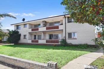 10/86-88 Park Rd, Auburn, NSW 2144