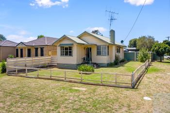 66 Banker St, Barooga, NSW 3644