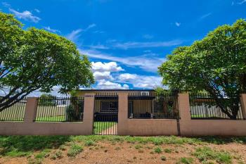4 Alfred St, Mount Isa, QLD 4825