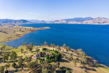 1212 Lake Rd, Bethanga, VIC 3691