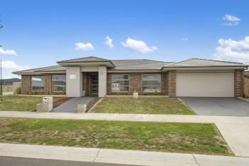 7 Cambridge Way, Traralgon, VIC 3844