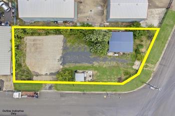 48 Alexandra St, Bundaberg East, QLD 4670
