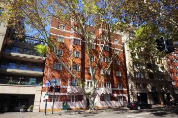 56/16 Macleay St, Potts Point, NSW 2011