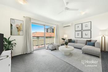 Unit 3/491 Hamilton Rd, Chermside, QLD 4032
