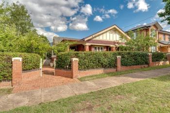 167 Cowper St, Goulburn, NSW 2580