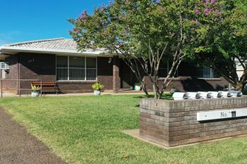 5/111 Barber St, Gunnedah, NSW 2380