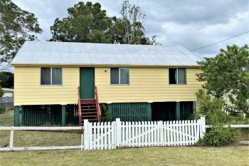 83 Baynes St, Wondai, QLD 4606