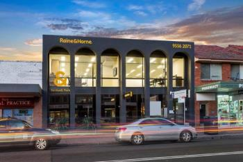Suite 7/11-13 Hartill-Law Ave, Bardwell Park, NSW 2207