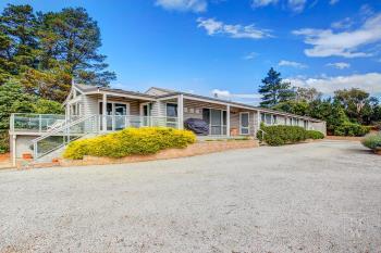 1238 Canyonleigh Rd, Canyonleigh, NSW 2577