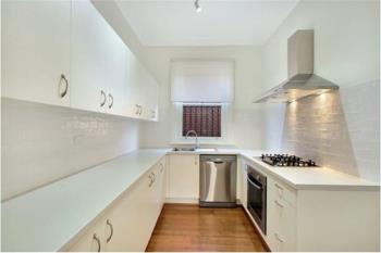 1/839 New South Head Rd, Rose Bay, NSW 2029