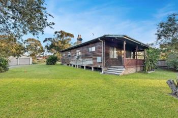 219 Morpeth Rd, Raworth, NSW 2321