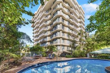 6C/1 Francis Rd, Artarmon, NSW 2064