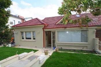 30 Bertram St, Chatswood, NSW 2067