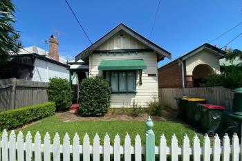 26 Walter St, Granville, NSW 2142