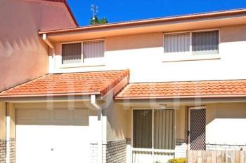 9/15 Kingston Dr, Banora Point, NSW 2486