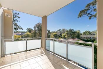 44/26-30 Marian St, Killara, NSW 2071