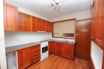 7/263 Blackwall Rd, Woy Woy, NSW 2256