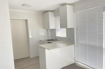 18/91 Pacific Pde, Dee Why, NSW 2099