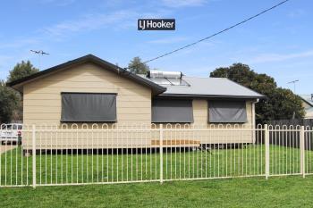 4 Burnett St, Inverell, NSW 2360