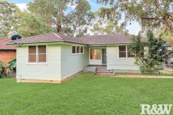35 Caloola Ave, Penrith, NSW 2750