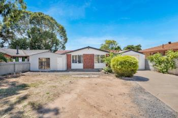 76 Main South Rd, Morphett Vale, SA 5162