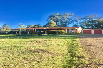 109 Wingara Dr, Morayfield, QLD 4506