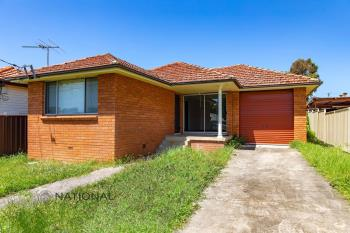 20 Mcarthur St, Guildford, NSW 2161