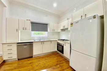 2/260 Punchbowl Rd, Belfield, NSW 2191