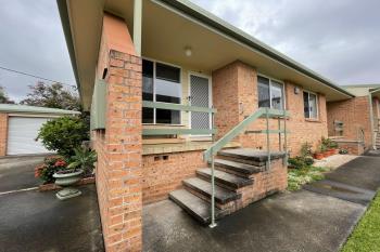 Unit 1/95 Albert St, Taree, NSW 2430