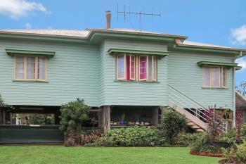 30 Grigg St, Ravenshoe, QLD 4888
